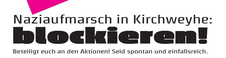 Kirchweyhe